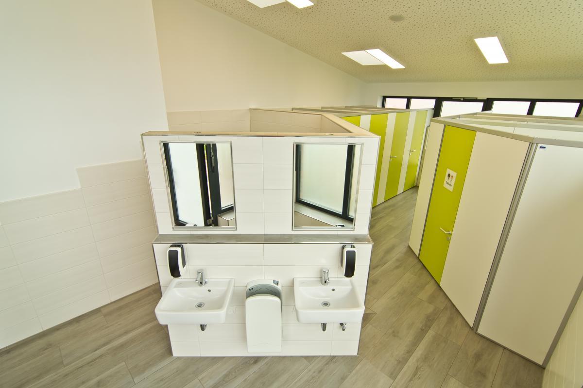 Sanitärhaus-Meisenweg-WC-Herren