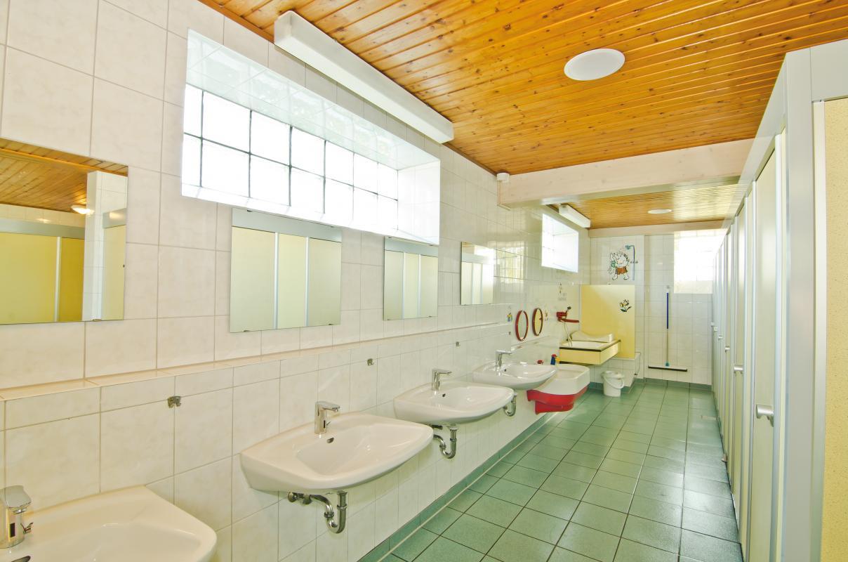 Sanitärhaus-Meisenweg-Waschen