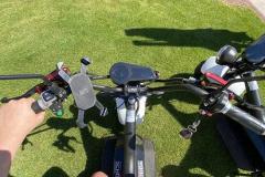 E-Chopper3