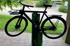 Fahrrad-Reparatur-Station-Aufhaengung-Rad-2