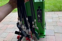 Fahrrad-Reparatur-Station-Werkzeuge-2