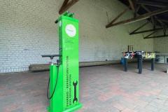 Fahrrad-Reparatur-Station-in-Remiese