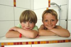 Sanitaeranlagen-für-Kinder